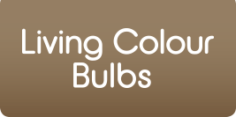 Living Colour Bulbs